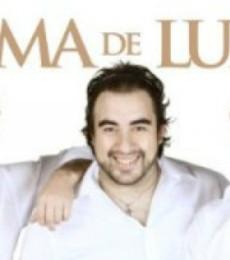 Contratar Alma De Luna (011 4740- 4843) Onnix Entretenimientos