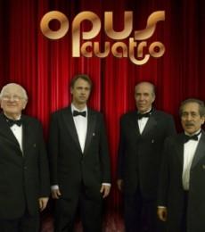 Contratar Opus 4 (011 4740- 4843) Onnix Entretenimientos