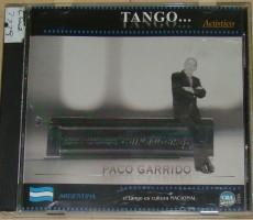 Paco_garrido_representante_onnix_enretenimientos_paco_garrido_contrataciones_onnix_etretenimientos-4 (1)