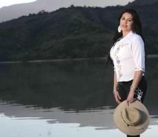 Paola-arias-onnix-entretenimientos-representante-artistico-contratar-oficial-paola-arias-5 (2)