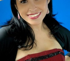 Paola-arias-onnix-entretenimientos-representante-artistico-contratar-oficial-paola-arias-5 (4)