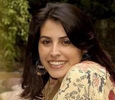 Paola-arias-onnix-entretenimientos-representante-artistico-contratar-oficial-paola-arias-5 (6)
