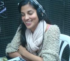 Sandra_peralta_representante_onnix_entretenimientos_sandra_peralta_contrataciones_sandra_peralta_shows_ (1)
