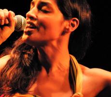 Sandra_peralta_representante_onnix_entretenimientos_sandra_peralta_contrataciones_sandra_peralta_shows_ (4)