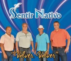 Sentir-nativo-onnix-entretenimientos-representante-artistico-contratar-oficial-sentir-nativo-1-500×374 (4)