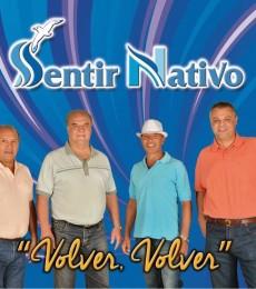 Contratar Sentir Nativo (011-4740-4843) Onnix Entretenimientos