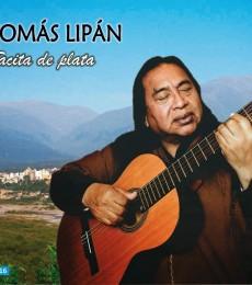 Contratar A Tomas Lipan (011)47404843 Onnix Entretenimientos
