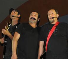 Trio_laurel_representante_onnix_entretenimientos_trio_laurel_contratar-2 (2)