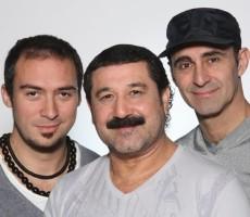 Trio_laurel_representante_onnix_entretenimientos_trio_laurel_contratar-2 (4)