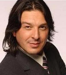 Contratar Damian De Santo (011-4740-4843) Onnix Entretenimientos