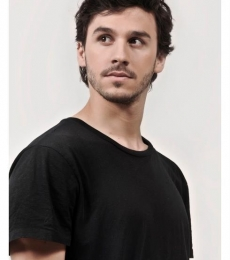 Contratar Eliseo Barrionuevo (011-4740-4843) Onnix Entretenimientos