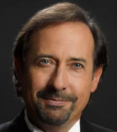 Contratar Guillermo Francella (011-4740-4843) Onnix Entretenimientos