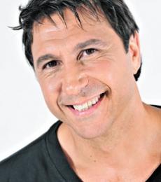 Contratar Miguel Habud (011-4740-4843) Onnix Entretenimientos