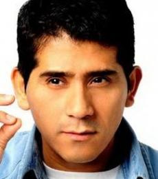 Contratar Osqui Guzman (011-4740-4843) Onnix Entretenimientos