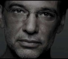 Adrian_iaies_representante_onnix_entretenimientos_adrian_iaies_contrataciones-7 (1)