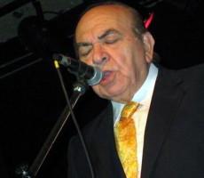 Alberto_podesta_representante_onnix_entretenimientos_alberto_podesta_contrataciones_onnix_entretenimientos_tango-4 (2)