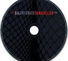 Bajo_fondo_onnix_entretenimientos_resentante_artistico_sitio_oficial_contratar_bajo_fondo-1 (1)