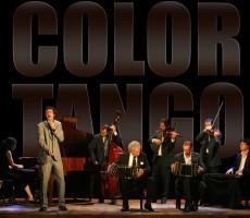 Color_tango_representante_onnix_entretenimientos_color_tango_contrataciones_onnix_entretenimientos_tango-5 (3)