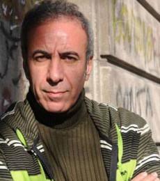 Contratar Javier Lombardo (011-4740-4843) Onnix Entretenimientos