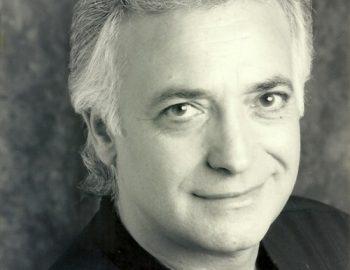 Contratar Guillermo Galvé (011-4740-4843) O Al (011-2055-4218) Onnix Entertainment Group