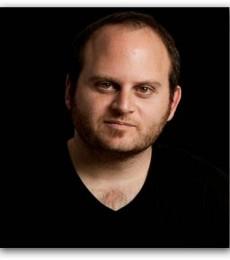 Contratar Alan Sabbagh (011-4740-4843) Onnix Entretenimientos