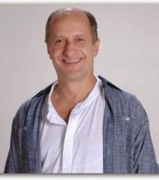 Contratar Fabian Arenillas (011-4740-4843) Onnix Entretenimientos
