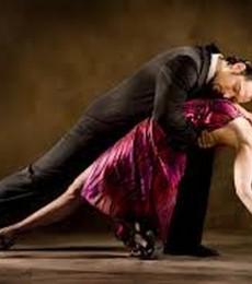 Contratar El Nacional Tango (011-4740-4843) Onnix Entretenimientos