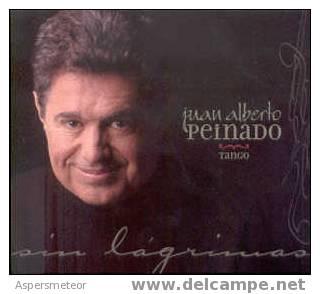 juan_alberto_peinado_representante_onnix_entretenimientos_juan_alberto_peinado_contrataciones (2)