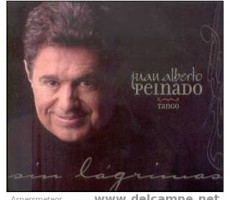 Juan_alberto_peinado_representante_onnix_entretenimientos_juan_alberto_peinado_contrataciones (3)
