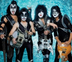Kiss_nation_tributo_a_kiss_contrataciones__kiss_nation_tributo_a_kiss_representante_onnix_entretenimientos