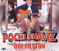 Pochi_chavez_onix_entretenimientos_representante_artistico_contratar_sitio_oficial_pochi_chavez-4 (2)