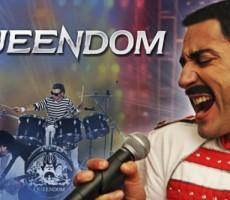 Queendom_tributo_a_queen_contrataciones_onnix_entretenimientos_queendom_tributo_a_queen_representante_ (1)