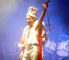 Queendom_tributo_a_queen_contrataciones_onnix_entretenimientos_queendom_tributo_a_queen_representante_ (5)