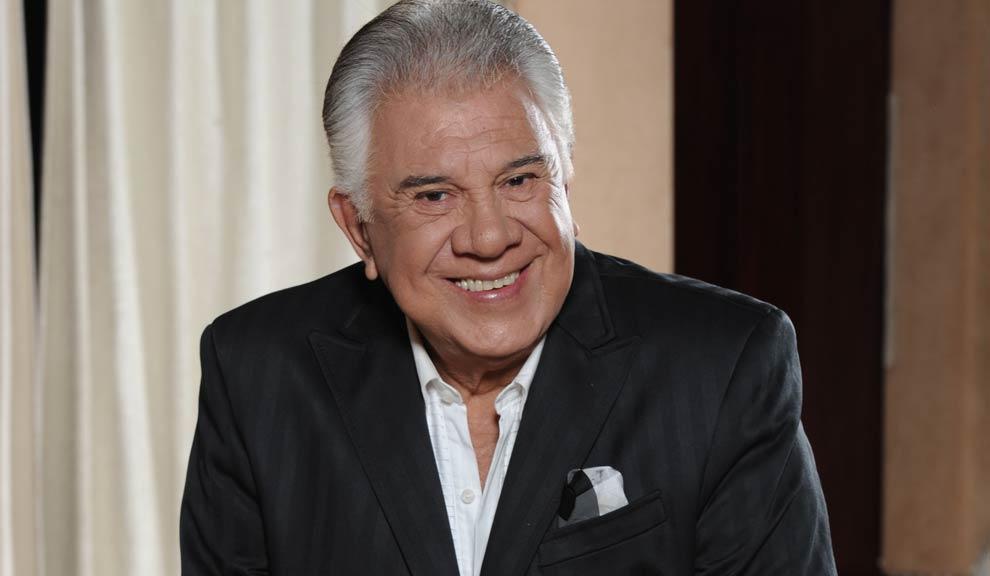 Raul Lavie: Contratar Raul Lavie (011-4740-4843) Onnix