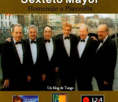 Sexteto_mayor_representante_onnix_entretenimientos_sexteto_mayor_contrataciones_onnix_entretenimientos (1)