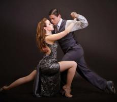 Tango_desire_onnix_entretenimientos_representante_artistico_tango_desire-2 (1)