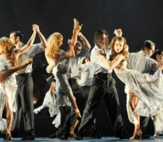 Tango_desire_onnix_entretenimientos_representante_artistico_tango_desire-2 (4)