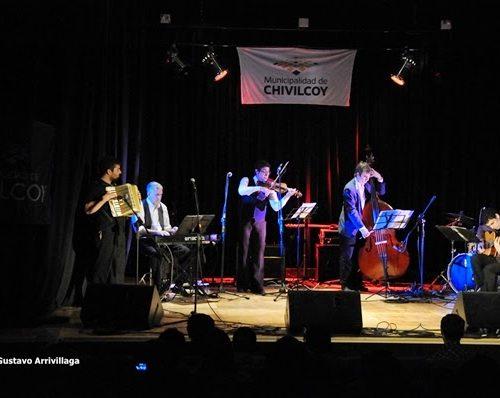 tangolpeando_representante_onnix_entretenimientos_tangolpeando_contrataciones_onnix_entretenimientos_sitio_oficial-1 (3)