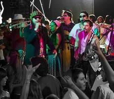 The_piratas_tributo_a_los_autenticos_decadentes_contrataciones_onnix_entretenimientos (3)