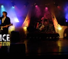 The_police_station_tributo_onnix_entretenimientos_contrataciones_police_station_tributo_a_the_police-4 (3)