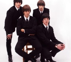 The_shouts_tributo_a_the_beatles_onnix_entretenimientos_contrataciones_the_shouts_tributo_a_the_beatles_representante (1)