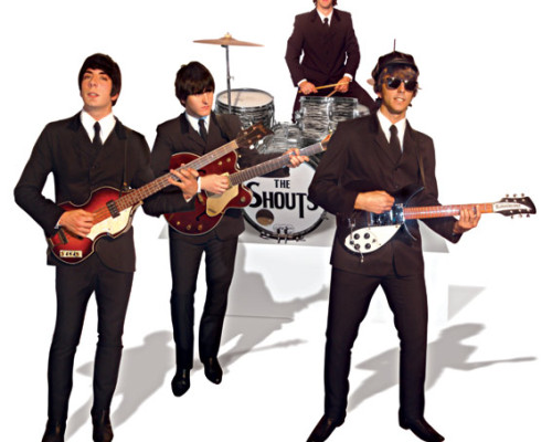 the_shouts_tributo_a_the_beatles_onnix_entretenimientos_contrataciones_the_shouts_tributo_a_the_beatles_representante (4)