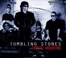 The_tumbling_stones_representante_de_nuestro_pais_onnix_entretenimientos_the_tumblning_stones_tributo-4 (1)