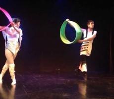 Danza-a-upa-representante-christian-manzanelli-danza-a-upa-contrataciones-shows- (4) - Copia