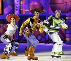 Disney_on_ice_contrataciones_christian_manzanelli_disney_on_ice_representante_christian_manzanelli_disney_on_ice (1)