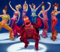 Disney_on_ice_contrataciones_christian_manzanelli_disney_on_ice_representante_christian_manzanelli_disney_on_ice (3)