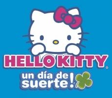 Hello_kitty_un_dia_de_suerte_hello_kitty_contrataciones_christian_manzanelli_hello_kitty_representante_christian_manzanelli_hello_kitty_infantiles_christian_manzanelli (3)