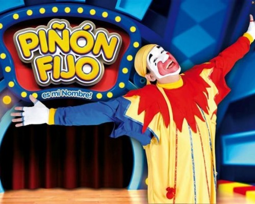 piñon_fijo_contrataciones_christian_manzanelli_representante_christian_manzanelli_piñon_fijo (3)