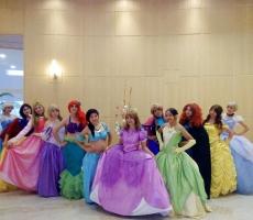 Princesas_show_contrataciones_christian_manzanelli_princesas_show_representante_christian_manzanelli_princesas_show (4)