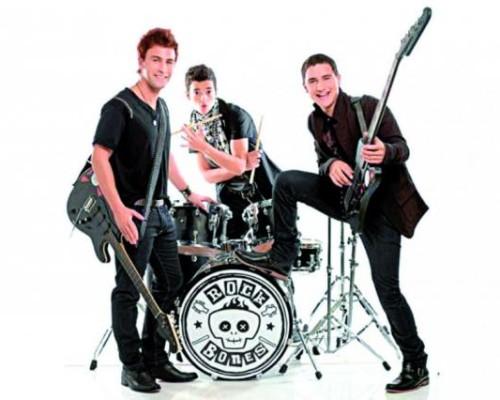 rock_bones_onnix_entretenimietos_representante_artistico_sitio_oficial_contratar_rock_bones-2 (2)